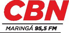 CBN Maringa