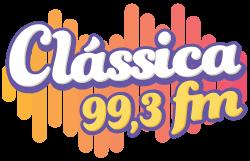 Classica FM
