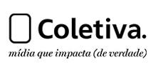 Coletiva