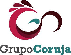 Grupo Coruja