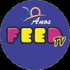 Feed TV