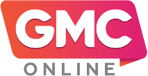 GMC online