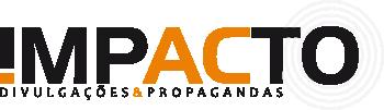 Impacto Propaganda