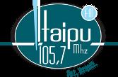 Itaipu FM