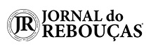 Jornal do Rebouças