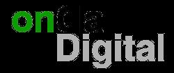 Onda Digital