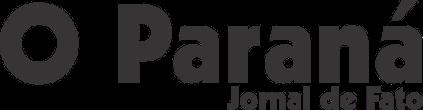O Paraná