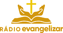 Radio Evangelizar