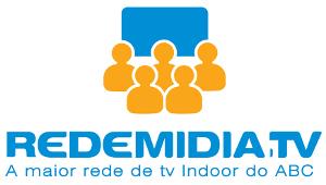 REDEMIDIA TV
